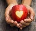 Traiter les troubles alimentaires avec l'Hypnose